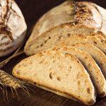 Aprende cómo mejorar tu panadería