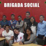 Brigada Social 2015