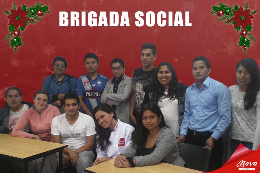 brigada-social-escuela-nova