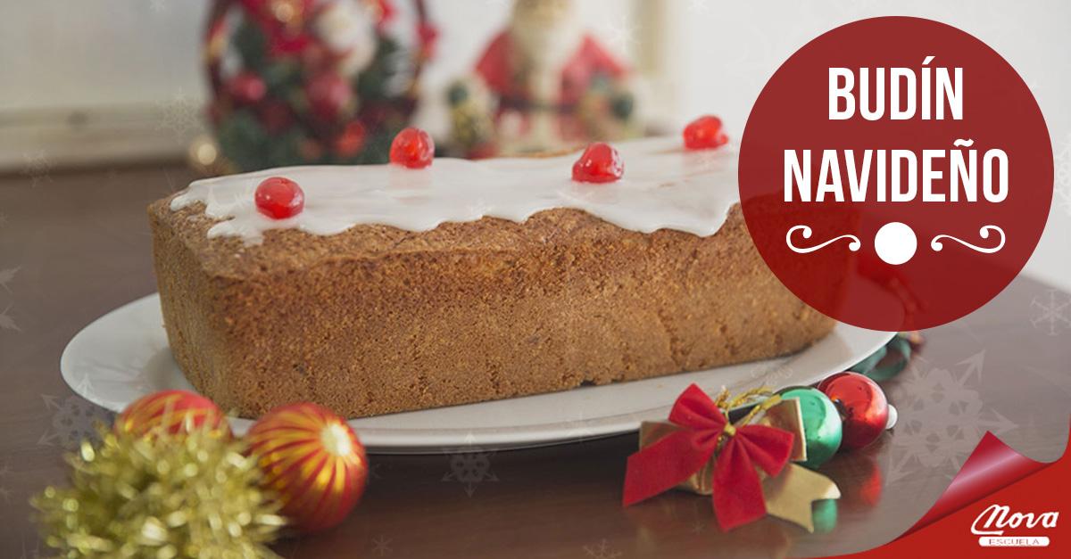 budin-receta-navidad-escuela-nova