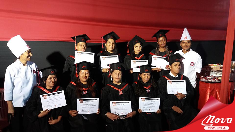 nuevos-grauados-promocion-xxxi-boletin-junio-escuela-nova-3