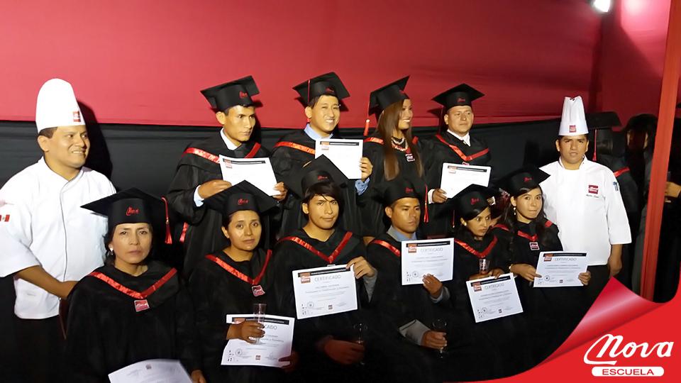 nuevos-grauados-promocion-xxxi-boletin-junio-escuela-nova