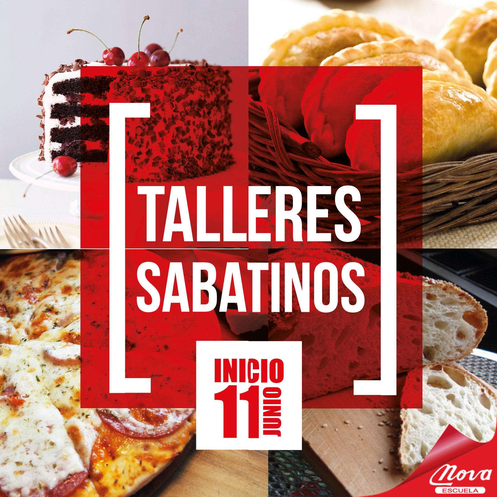 talleres-sabatinos-junio-2016-escuela-nova