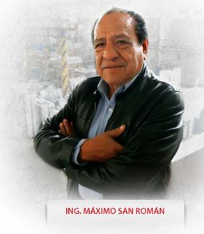 ing-san-roman-editorial-boletin-mayo-2016