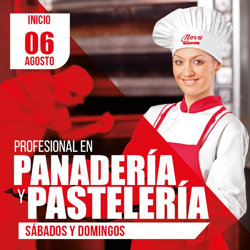 nova-escuela-profesional-panaderia-pasteleria-fines-de-semana
