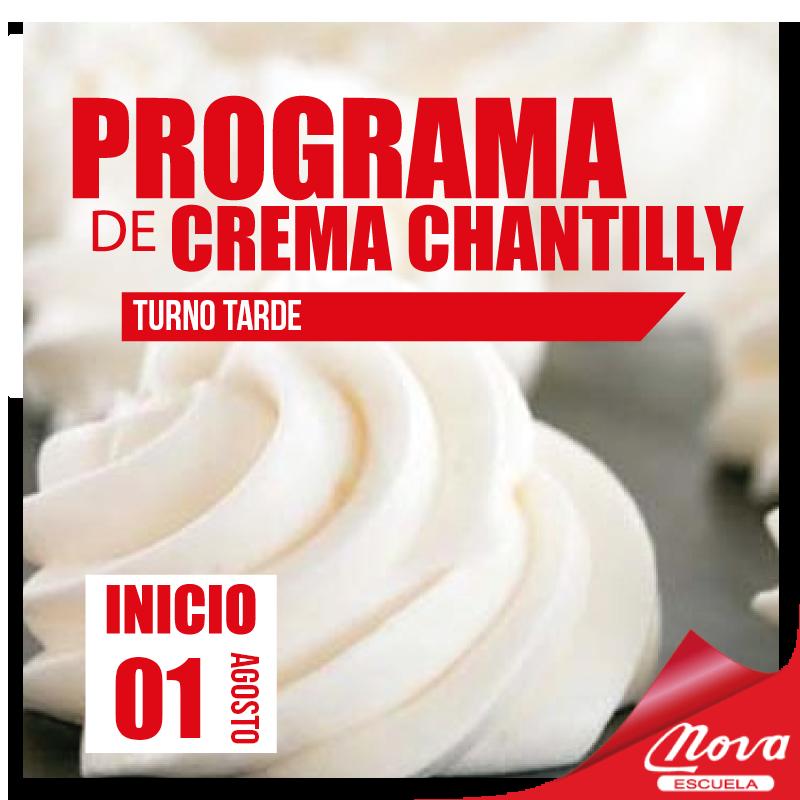 nova-escuela-programa-crema-chnatilly