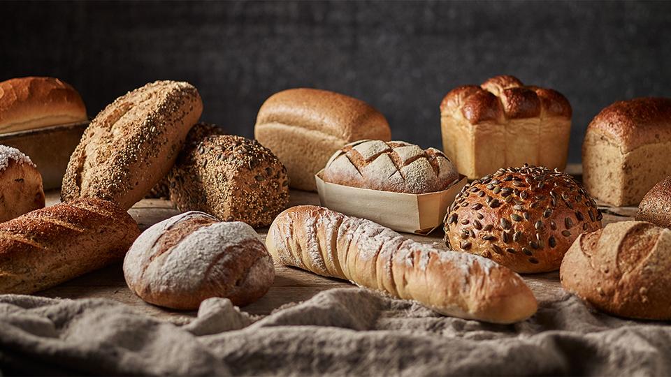 nova-escuela-valor-nutricional-del-pan