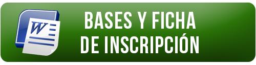 bases-y-ficha-de-inscripcion