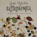 Bases de Participación – Gran muestra Gastronómica de Platos Creativos a Base de Menestras
