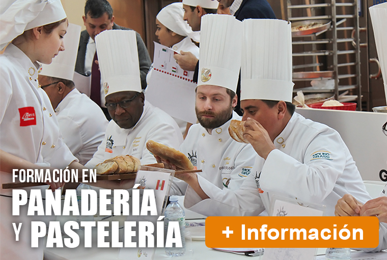 boton-formacion-panaderia-pasteleria-2018-nova-escuela