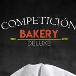 "Competeción ""Bakery Deluxe"""