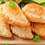 Perfecciona tus empanadas con estos tips