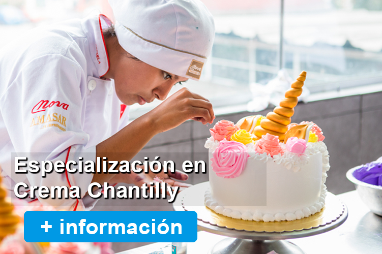 boton-web-especializacion-crema-chantilly-2019