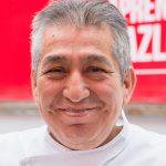 5 Tips de Panadería por el Maestro Marín Astocóndor