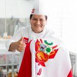 7 Tips de Panadería por el Maestro Luis La Rosa