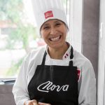 5 Tips de Pastelería por la Maestra Jenny Marcelo
