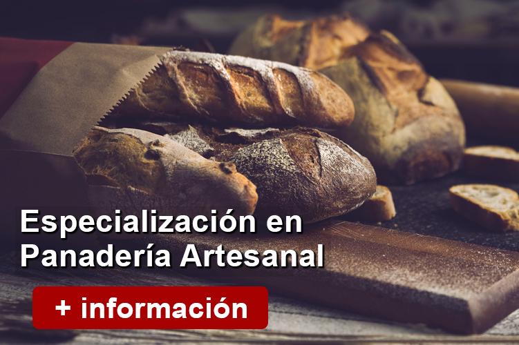 boton-web-espec-panaderia-artesanal-2019-2