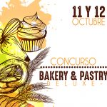Competencia Bakery & Pastry Deluxe