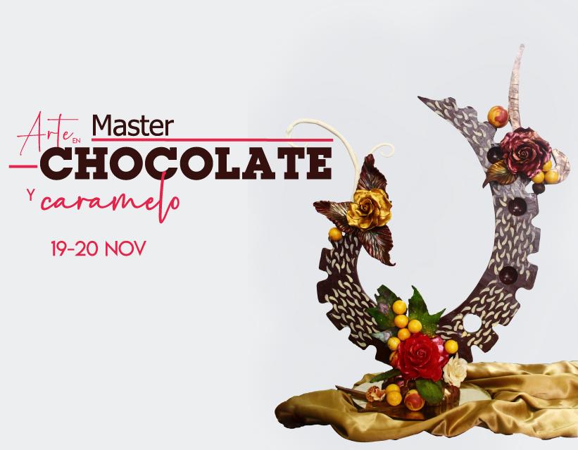 nova-escuela-btn-master-arte-en-chocolate-caramelo-oct2019