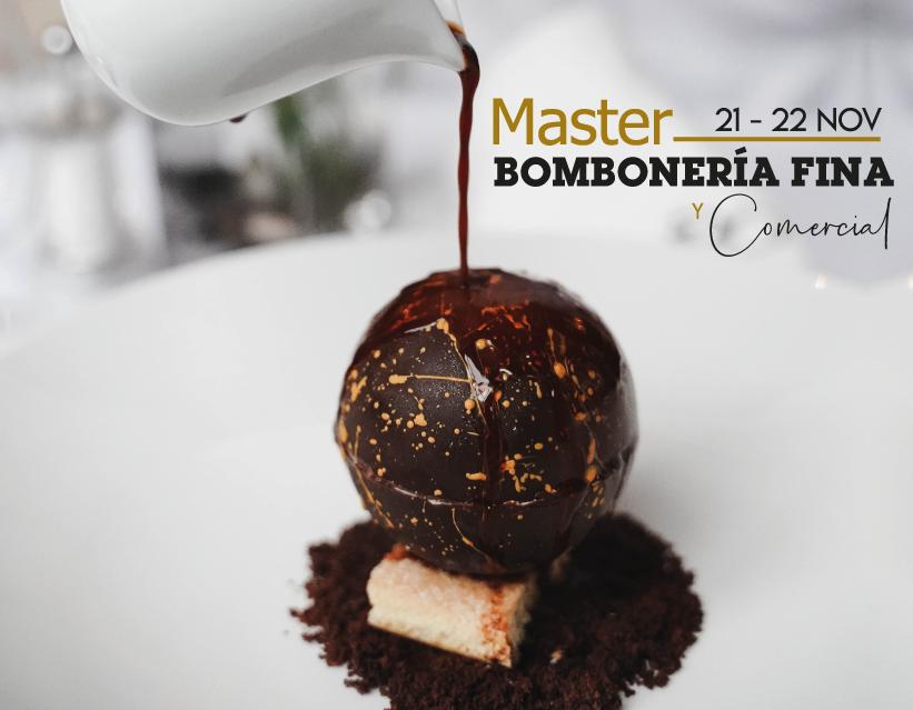 nova-escuela-btn-master-chocolate-bomboneria-fina-y-comercial