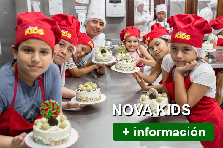 boton-nova-kids-web-2020