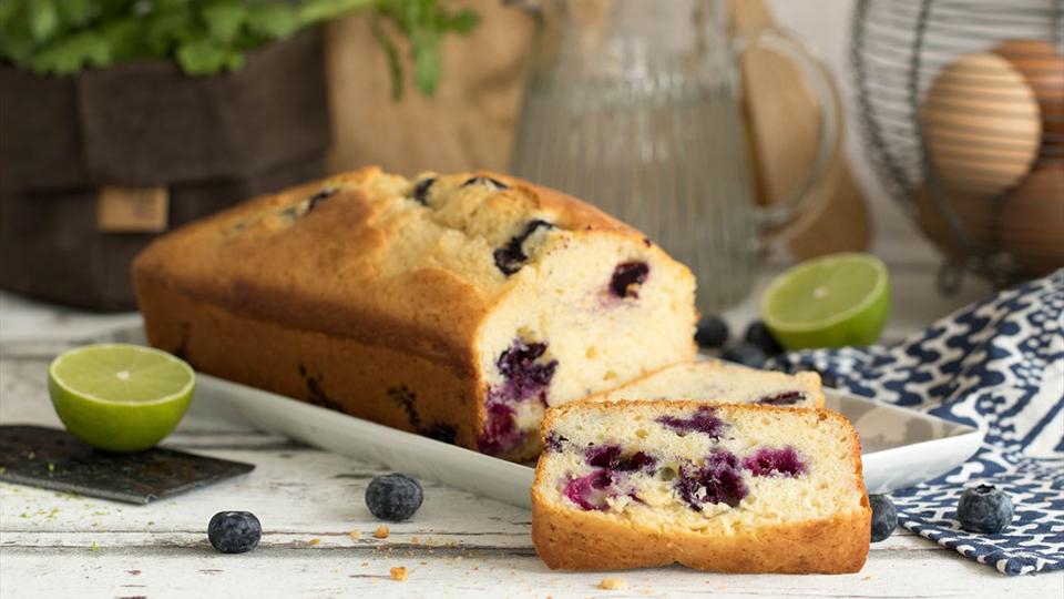 Cakes y Galletas