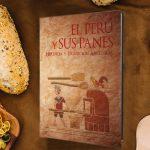 Los libros de panificación que recomienda el Maestro Marín Astocondor