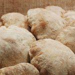 Pan de Chapla, la Receta Nova de hoy