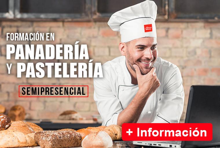 boton-formacion-semipresencial-panaderia-pasteleria-2020-nova-escuela