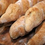 El Poolish y su importancia en panadería