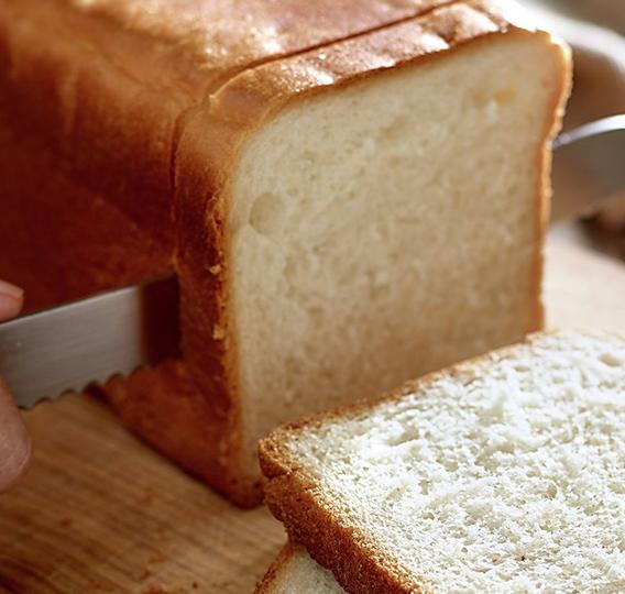 Perfecciona tu pan de molde con estos tips