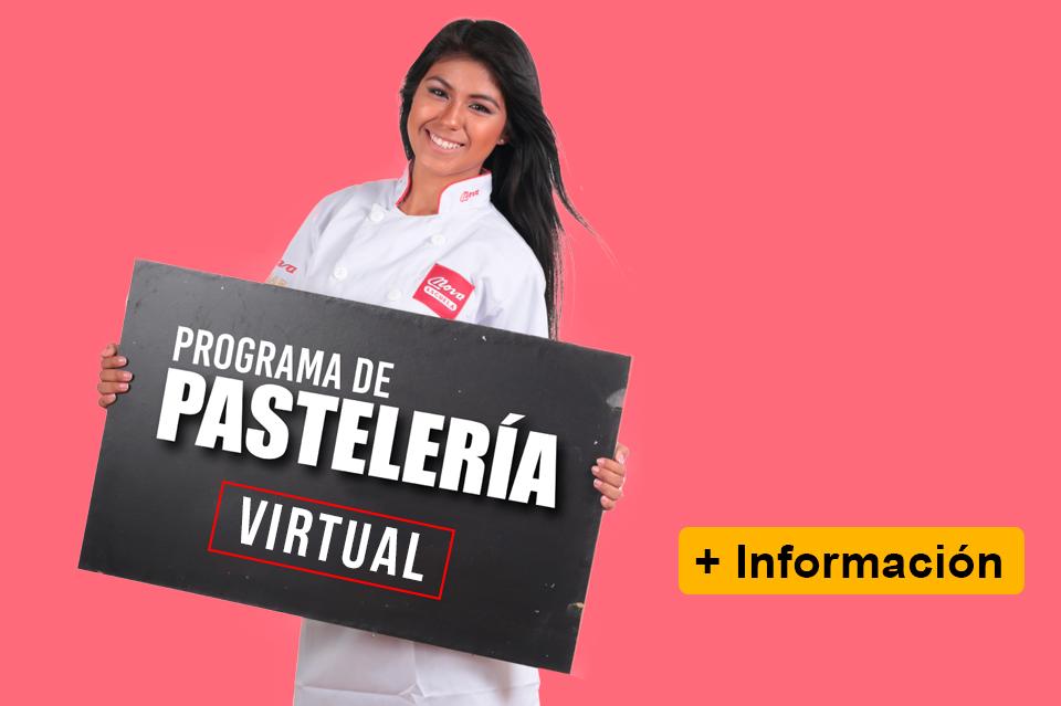 boton-programa-pasteleria-virtual-2020-nova-escuela