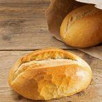 Conoce cómo lograr panes más crocantes